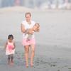 Surfing Long Beach 8-25-12-008