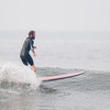 Surfing Long Beach 8-25-12-020
