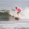 Surfing Long Beach 8-25-12-014