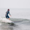 Surfing Long Beach 8-25-12-019