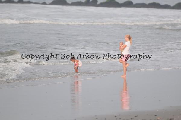 Surfing Long Beach 8-25-12-001
