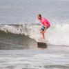 Surfing Long Beach 8-25-12-015