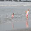 Surfing Long Beach 8-25-12-003