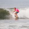 Surfing Long Beach 8-25-12-013