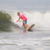 Surfing Long Beach 8-25-12-011