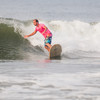 Surfing Long Beach 8-25-12-012