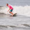 Surfing Long Beach 8-25-12-016