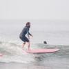 Surfing Long Beach 8-25-12-021