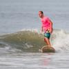 Surfing Long Beach 8-25-12-018