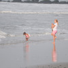 Surfing Long Beach 8-25-12-002
