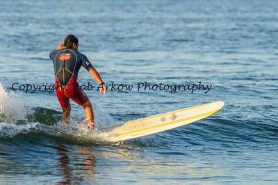Surfing Long Beach 8-25-13-035