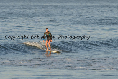 Surfing Long Beach 8-25-13-002