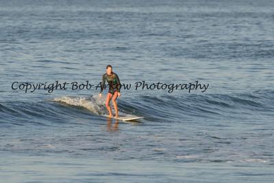 Surfing Long Beach 8-25-13-002
