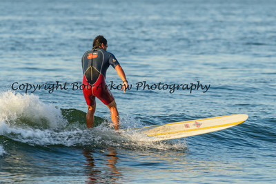 Surfing Long Beach 8-25-13-034