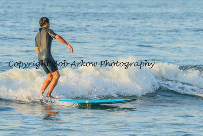 Surfing Long Beach 8-25-13-049