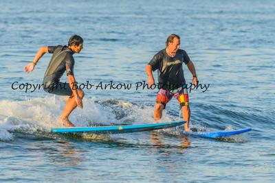 Surfing Long Beach 8-25-13-052
