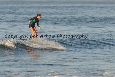 Surfing Long Beach 8-25-13-006