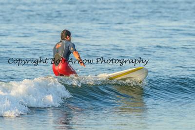 Surfing Long Beach 8-25-13-037