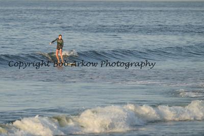 Surfing Long Beach 8-25-13-003