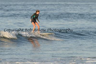 Surfing Long Beach 8-25-13-007