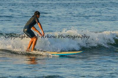 Surfing Long Beach 8-25-13-047