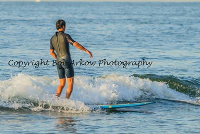 Surfing Long Beach 8-25-13-051