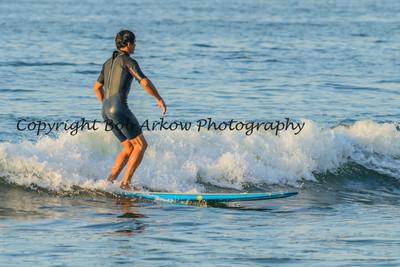 Surfing Long Beach 8-25-13-048