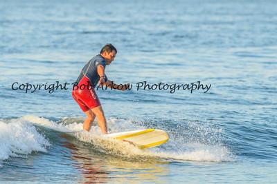 Surfing Long Beach 8-25-13-036