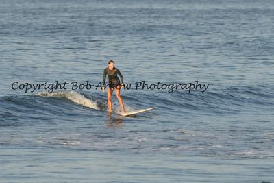 Surfing Long Beach 8-25-13-001