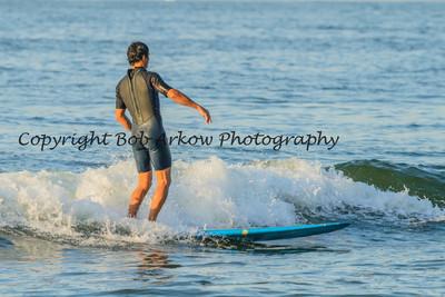 Surfing Long Beach 8-25-13-050