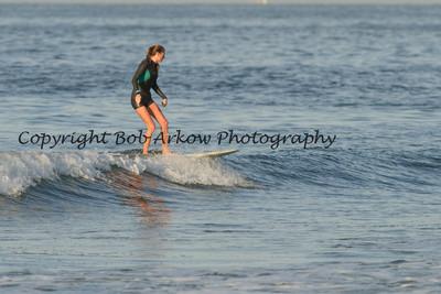 Surfing Long Beach 8-25-13-008