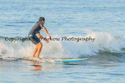 Surfing Long Beach 8-25-13-046