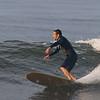 110826-Surfing-004