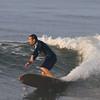 110826-Surfing-003