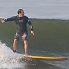 110826-Surfing-015