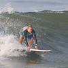 110826-Surfing-021