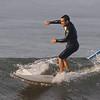 110826-Surfing-005