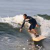 110826-Surfing-001
