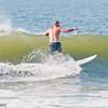 100829-Surfing-970