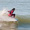 100829-Surfing-996