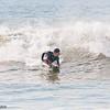 100829-Surfing-950
