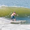 100829-Surfing-968