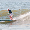 100829-Surfing-964