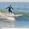 100829-Surfing-961