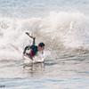 100829-Surfing-951