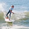 100829-Surfing-982
