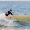 100829-Surfing-948