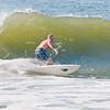 100829-Surfing-967