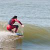100829-Surfing-994