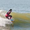 100829-Surfing-993